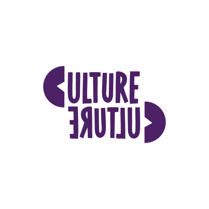 culture%20Culture_Logo%20without%20background-33