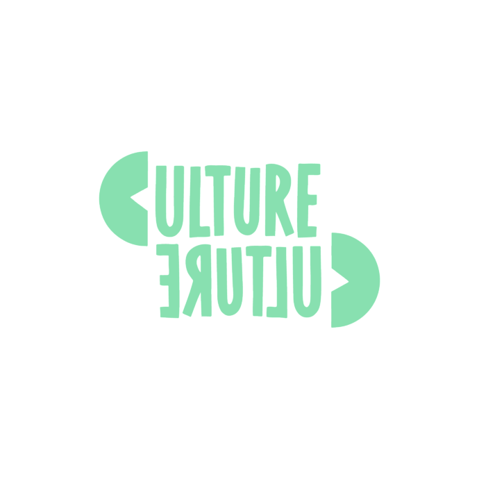 culture%20Culture_Logo%20without%20background-34