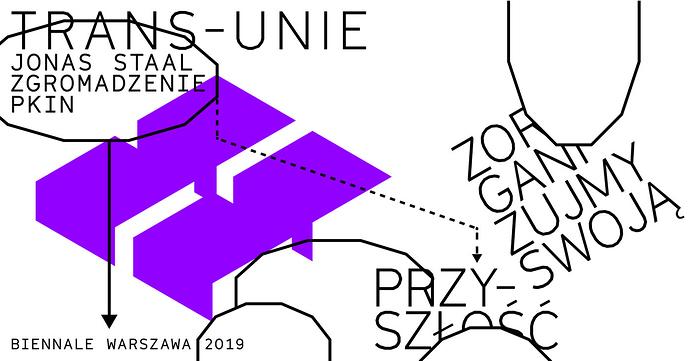 biennale-bannery-kwiecien-1400x733