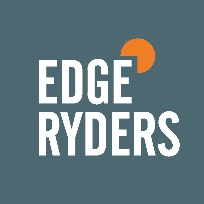 edgeryders%20logo%20floating
