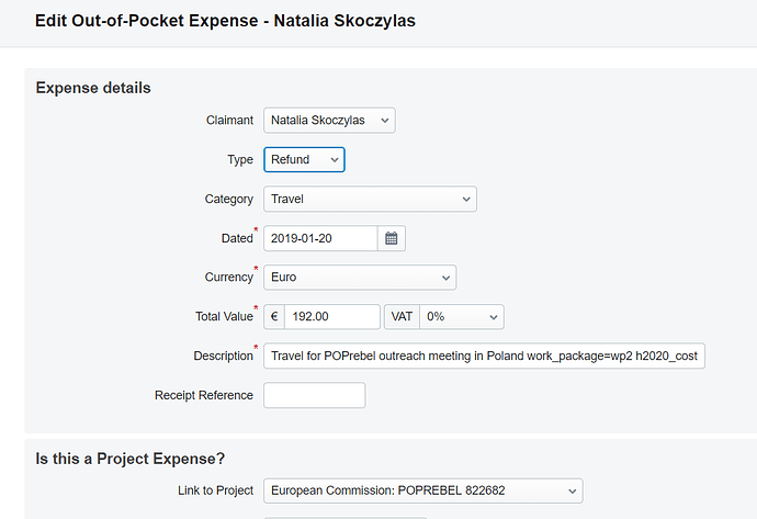 Expenses_freeagent%20capture