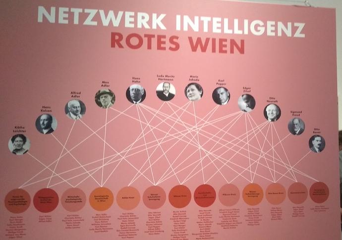 netzwerk_intelligenz
