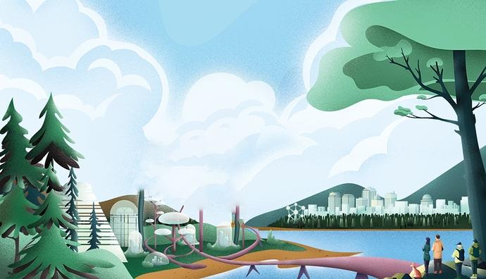 illustration-frontpage