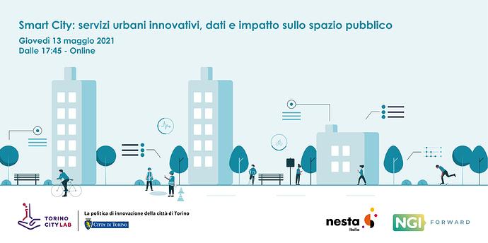 NGI_Torino