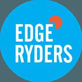 Edgeryders_logo-02_0
