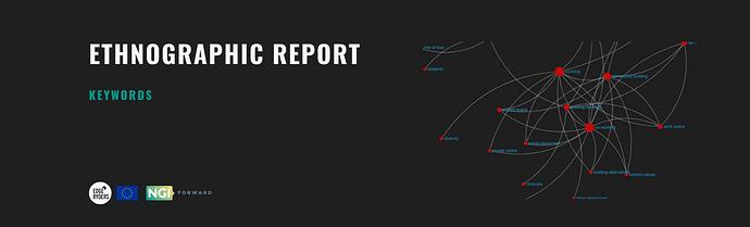 Ethno report banner (4)