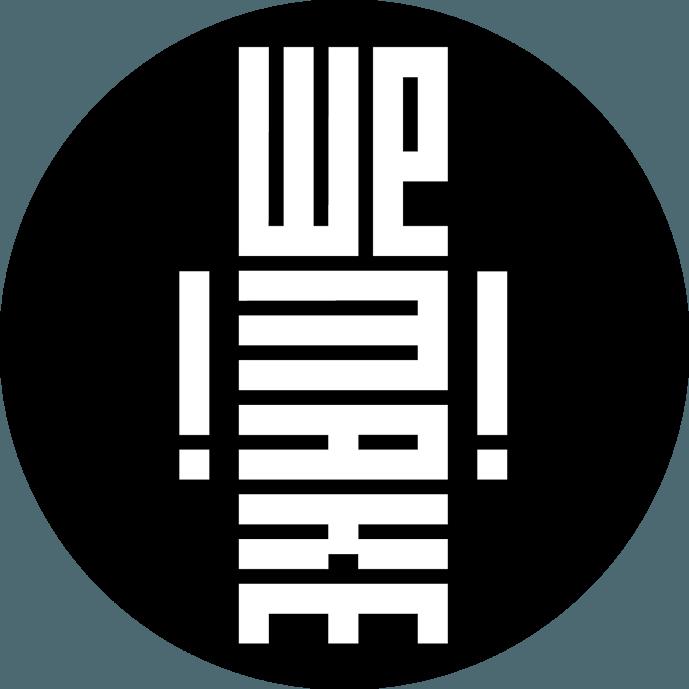 Logo WeMake.png
