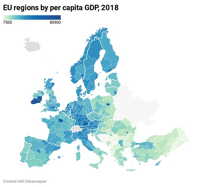 r78dg-eu-regions-by-per-capita-gdp-2018