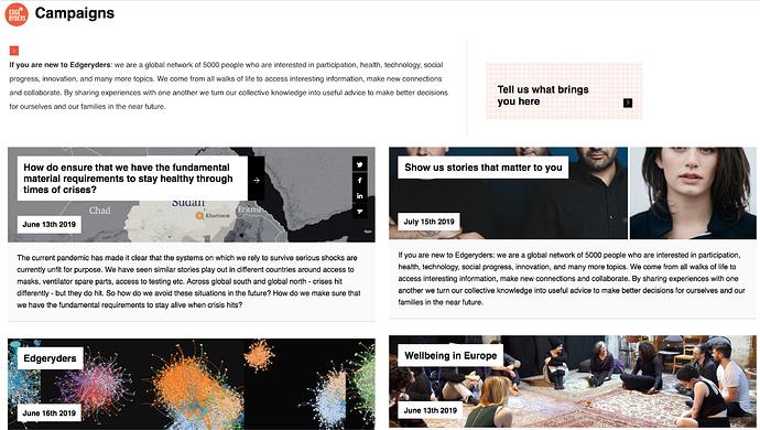 Screen Shot 2020-06-02 at 13.27.02.jpg