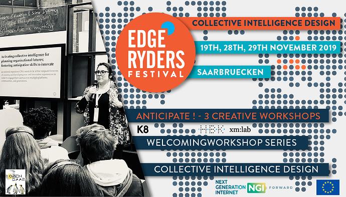 Edgeryders-Fest-Twitter-1100x628-soenke-01