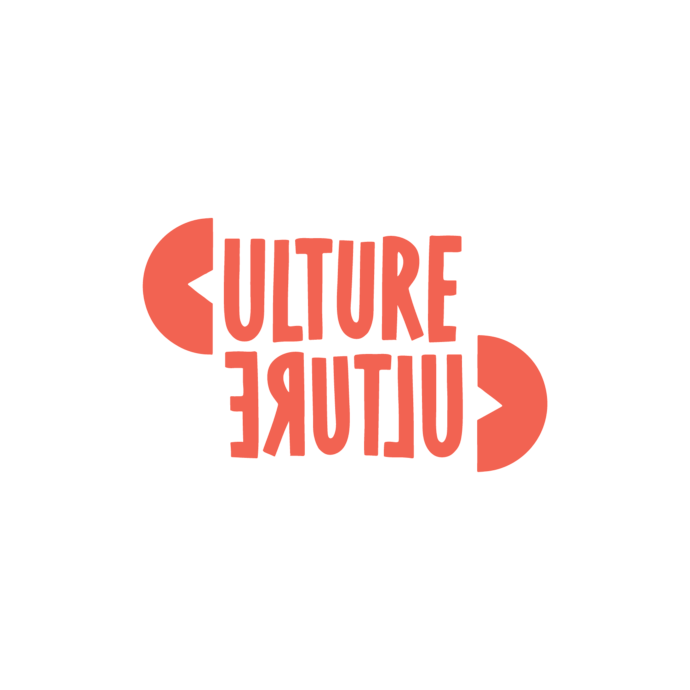 culture%20Culture_Logo%20without%20background-35