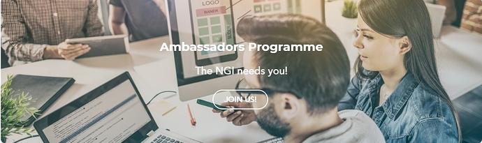 NGI-Community-AmbassadorsBanner-NGIneedsYOU