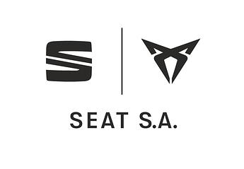 AF LOGO SEAT SA_RGB