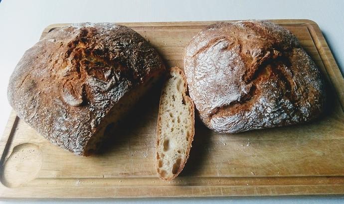 Bread%202