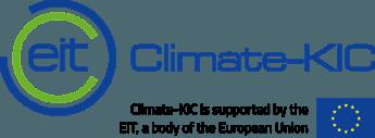 EIT-Climate-KIC-EU-flag-transparent