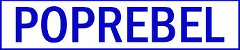 POPREBEL logo_small