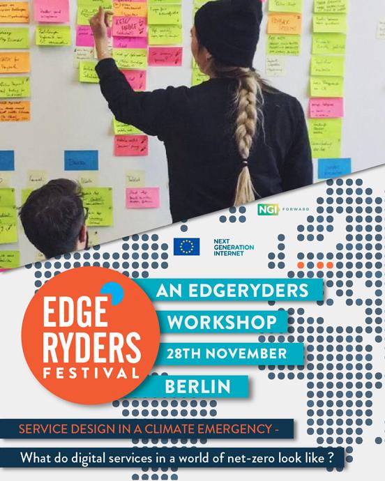 EdgeRyders-Insta-service%20design-01