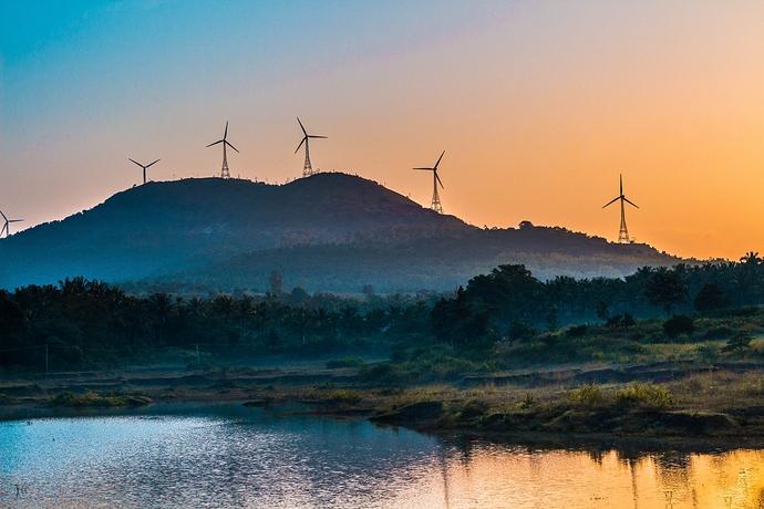 alternative-energy-clean-energy-dawn-2861857