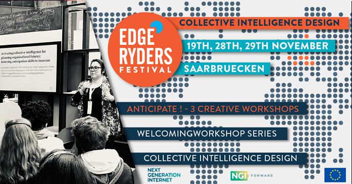 Edgeryders-Fest-FB-1200x628-soenke-01