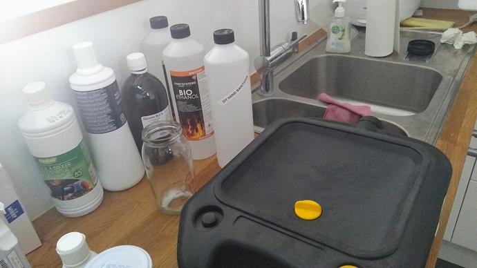 DIY_sanitizer