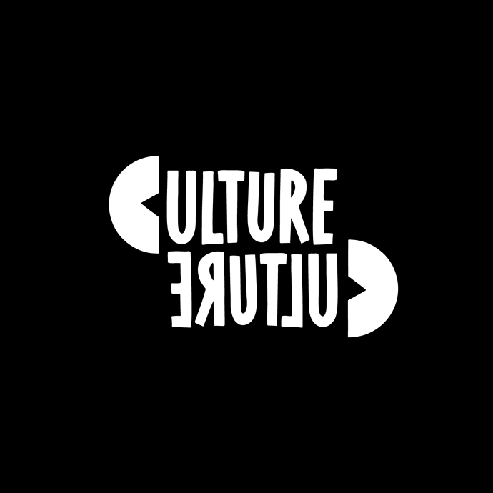 culture%20Culture_Logo%20without%20background-02