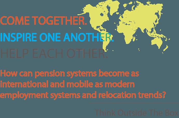 pension%203