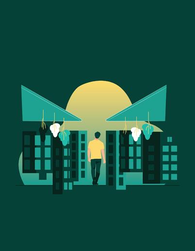 windowsofperception-02