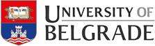 Uni%20Belgrade%20novi-logo-ENG