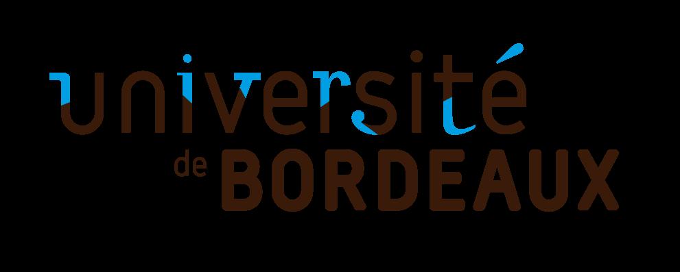 Universite-Bordeaux-CMJN-03.png