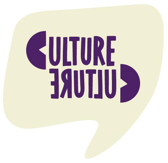 culture%20Culture_Logo%20w%20background-17