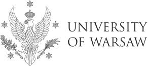 university-of-warsaw-logo-292x130