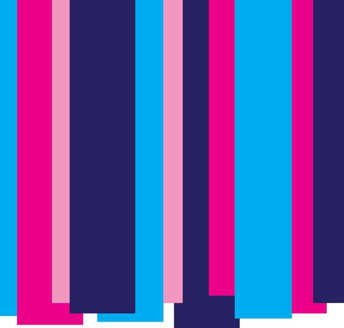 color_bars
