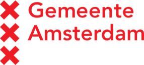 city-of-amsterdam-logo-286x130