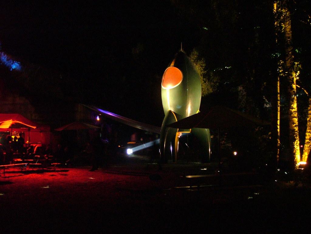 camp-nachts