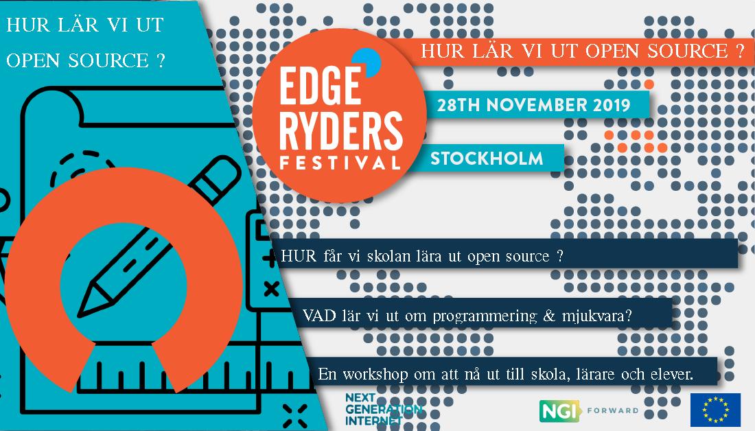 NEWTEXT-Edgeryders-Fest-Twitter-1100x628-erik-01