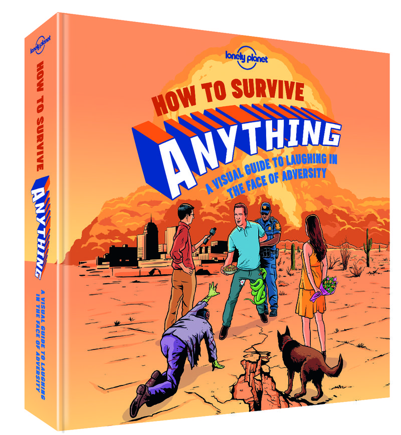 how-to-survive-anything-ref-3d2-1430503233