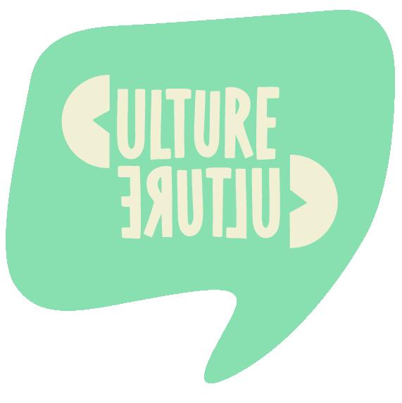 culture%20Culture_Logo%20w%20background-16