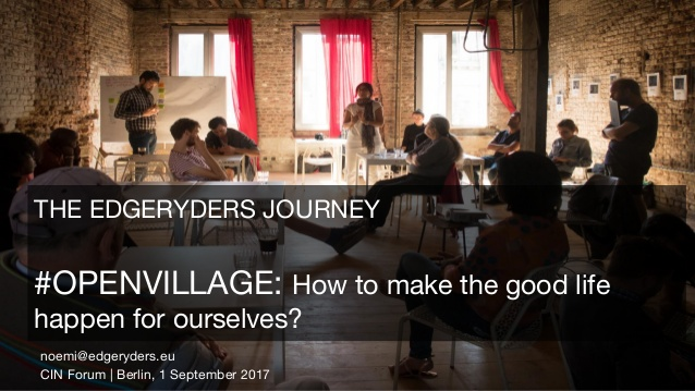 edgeryders-journey-to-openvillage-1-638