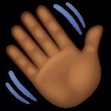 waving-hand_medium-dark-skin-tone_1f44b-1f3fe_1f3fe