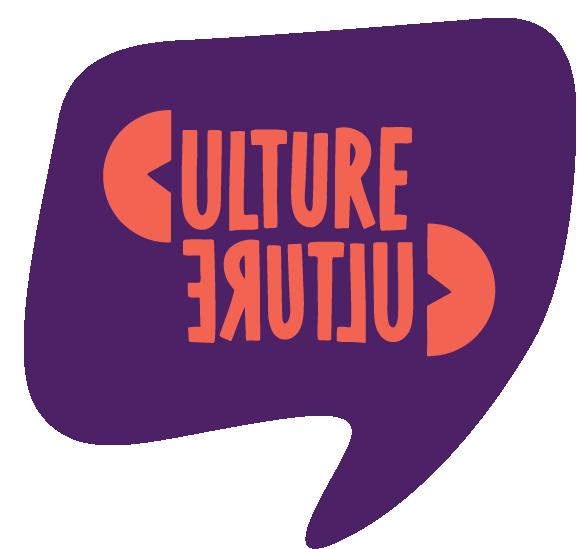 culture%20Culture_Logo%20w%20background-14