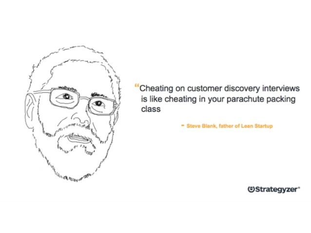 lean-startup-customer-development-interview-44-638