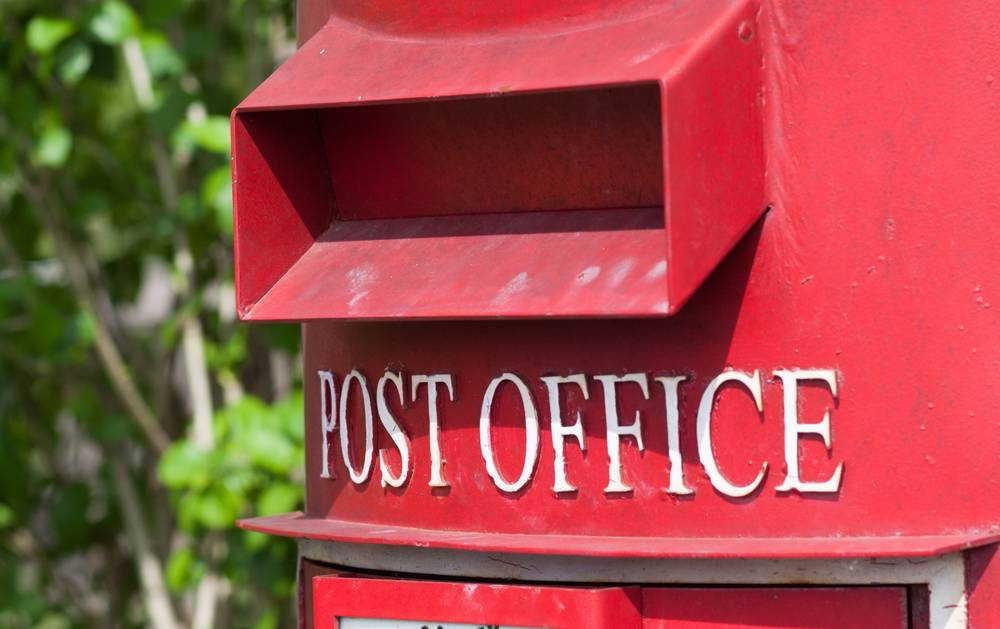 Post-Office-Monthly-Income-Scheme