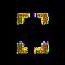 220px-Corvinus_log