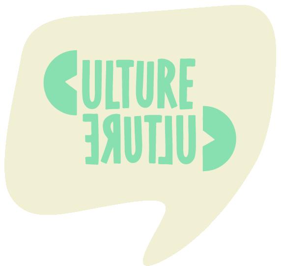 culture%20Culture_Logo%20w%20background-13