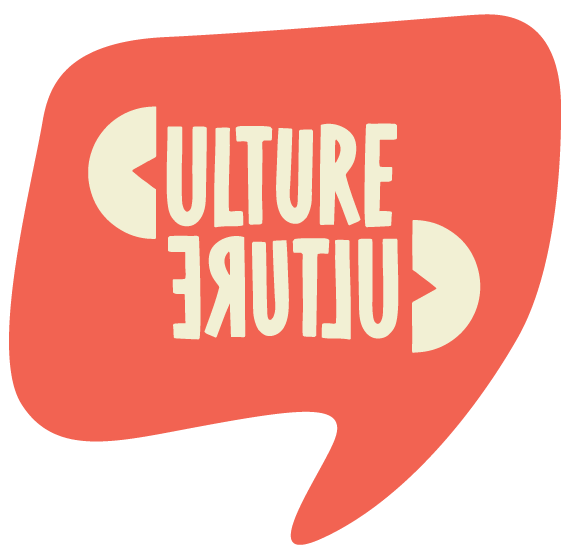 culture%20Culture_Logo%20w%20background-15