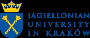 jagiellonian-university-logo1