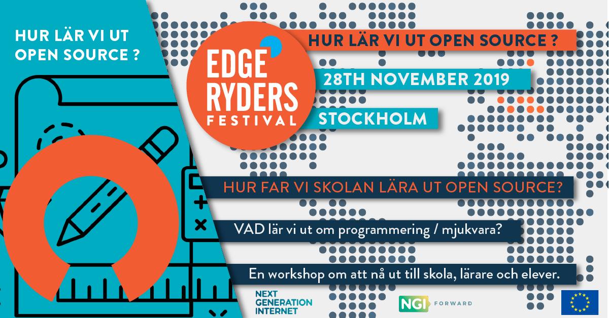 Edgeryders-Fest-FB-1200x628-erik%20svenks-01