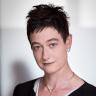 Kirsten Dunlop
