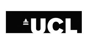ucl1_logo_large
