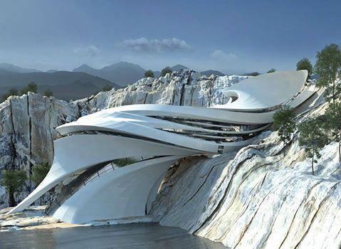 future-architecture-designs-the-most-sensational-futuristic-architecture_7866c7e974c89a20